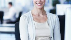 Cambiare spesso lavoro riduce lo stress, Job Hopping: la nuova tendenza dagli USA