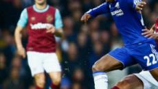 Premier League: West Ham vs Chelsea match preview