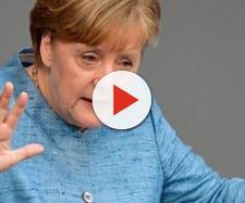 """Angela Merkel: """"Lavoro entro 15 giorni, oppure via da Germania!"""""""