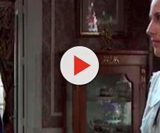 Anticipazioni Una Vita: Ursula minaccia la domestica Lolita