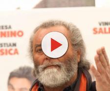 Casting per un film con Diego Abatantuono e per la serie Skam Italia 3