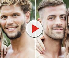 """Die Traummänner erweisen sich als Schlawiner: Yanik und Tobias auf """"Love Island"""""""