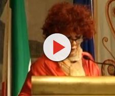 Fedeli - Molteni, è scontro in tv