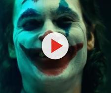 First JOKER Video Footage Shows Joaquin Phoenixin Full Clown ... - geektyrant.com