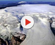 Il vulcano islandese sub-glaciale Katla
