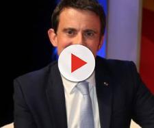 Manuel Valls se presentará como candidato a la alcaldía de Barcelona
