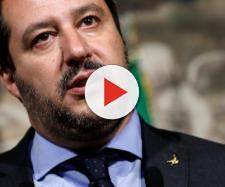 Riforma delle Pensioni, la Lega di Salvini: oltre a quota 100 il riscatto agevolato della laurea