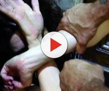 Roma, violentata e picchiata barista da un migrante - nuovosud.it