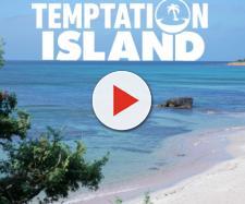 Temptation Island 2018 | anticipazioni