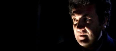 Morto Riccardo Zinna. L'attore aveva recitato in film, serie tv e a teatro - corrieredelmezzogiorno.corriere.it