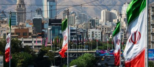 Attacco terroristico ad Ahvaz, in Iran