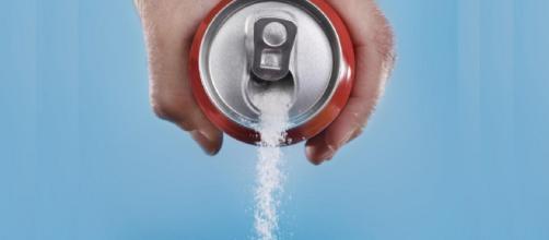 Bevande zuccherate causano problemi cardiaci