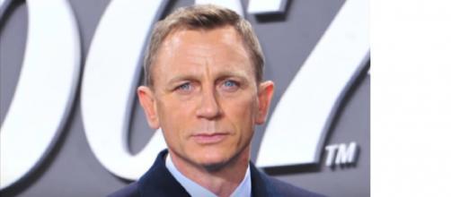 Cary Joji Fukunaga to direct 'James Bond 25' [Image courtesy – ANI News Official YouTube video]