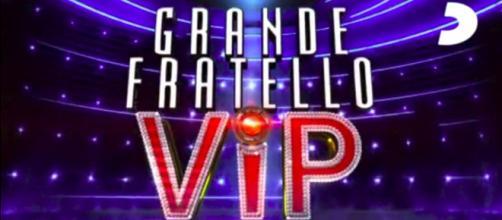 Grande Fratello VIP 3: alcuni concorrenti abiteranno la 'Caverna' già da domenica notte.