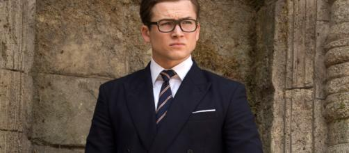 Matthew Vaughn is returning to write and direct 'Kingsman 3.' - [Collider / YouTube screencap]