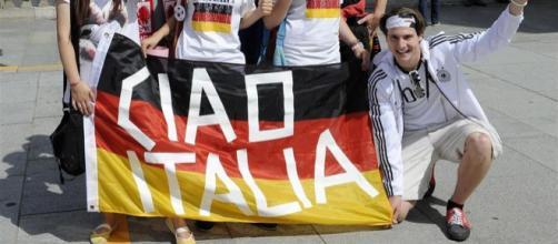 La Germania espelle tutti gli stranieri disoccupati, italiani compresi
