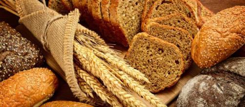 Mangiare troppo glutine durante la gravidanza raddoppierebbe il rischio di diabete di tipo 1 nel bambino