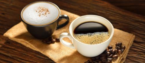 Quale che sia il modo in cui amiamo gustare il caffè, questo innalzerà la soglia di sopportazione del dolore secondo un nuovo studio Usa