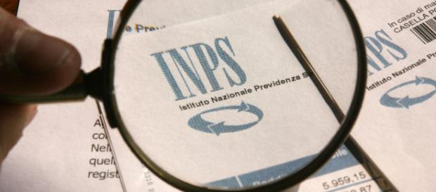 INPS, Legge 104 e Home Care Premium