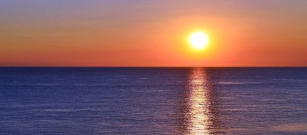 L'ultimo desiderio di un vecchio signore: lasciatemi vedere il mare per l'ultima volta
