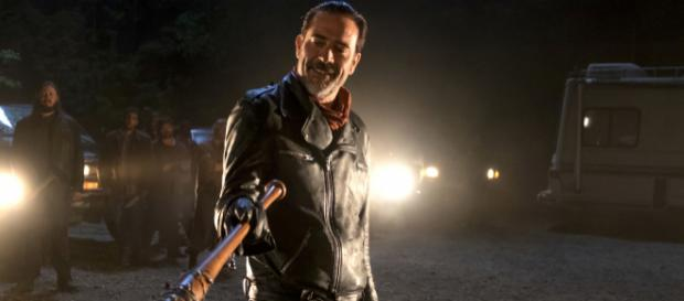 """Telltale Games the studio behind """"The Walking Dead"""" episodic game is shutting down. [Image Credit] Collider - YouTube"""