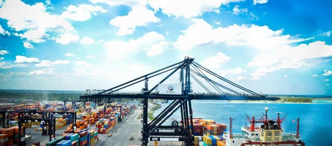 La Organización Mundial de Comercio analiza prescindir de Estados Unidos
