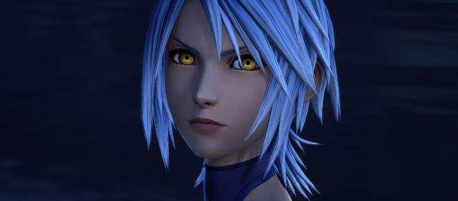 Se podrán explorar más de 10 mundos durante la historia en el Kingdom Hearts III