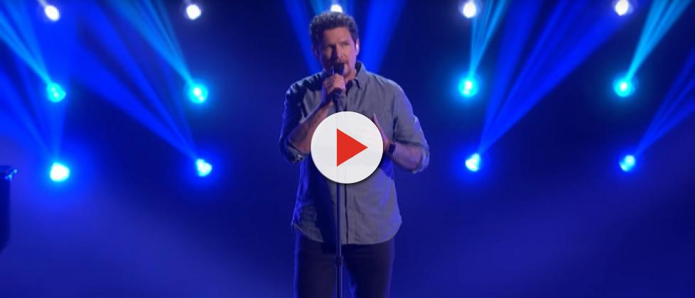 AGT finalist Michael Ketterer tarnishes rising stardom with domestic violence charge