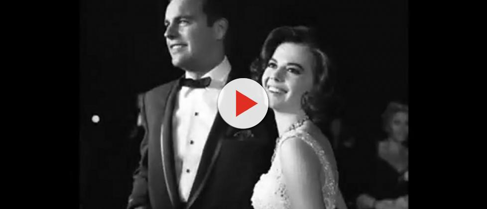 Actor Robert Wagner's rep calls accusers in death of Natalie Wood 'despicable'
