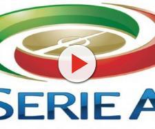 Calendario Serie A sesta giornata