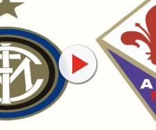 Diretta Inter-Fiorentina su Sky Sport 1 HD: probabili formazioni e quote scommesse
