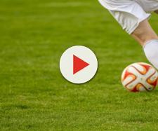 Diretta Serie A del turno infrasettimanale su Dazn e Sky: si gioca il 25-26-27 settembre