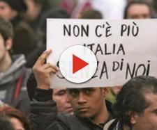 Indagine statistica, nel 2118 niente più italiani