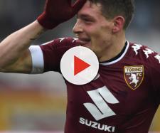 Live Streaming Torino-Napoli: diretta, Belotti gol, risponde Insigne 1-3 per i partenopei (VIDEO)