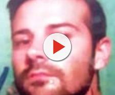 Salento, paura per un 24enne: è uscito di casa ed è sparito nel nulla
