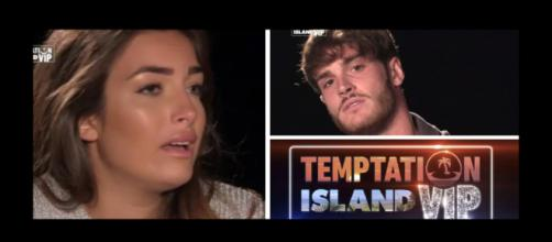 Anticipazioni seconda puntata di Temptation Island Vip.