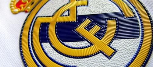 El Real Madrid se convierte nuevamente en el equipo ganador.