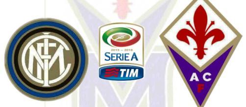Inter-Fiorentina: match visibile suoi canali Sky Sport