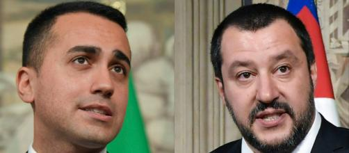 Pensioni, sintonia tra Salvini e Di Maio: verso quota 100 con 36/37 anni contributi per superare la legge Fornero
