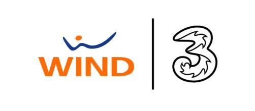 Wind Smart Pack, incluso smartphone, da 9 euro al mese. Le offerte di Tim e Vodafone.