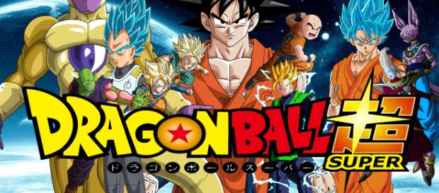 157 Gohan (Dragon Ball) HD Wallpapers | Background Images ... - alphacoders.com