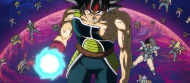Talk:Bardock | Dragon Ball Wiki | FANDOM powered by Wikia - wikia.com