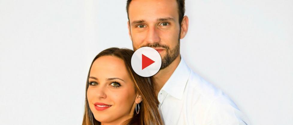 Anticipazioni T.I. VIP: Andrea e Alessandra si sarebbero lasciati a causa del bel Cerioli