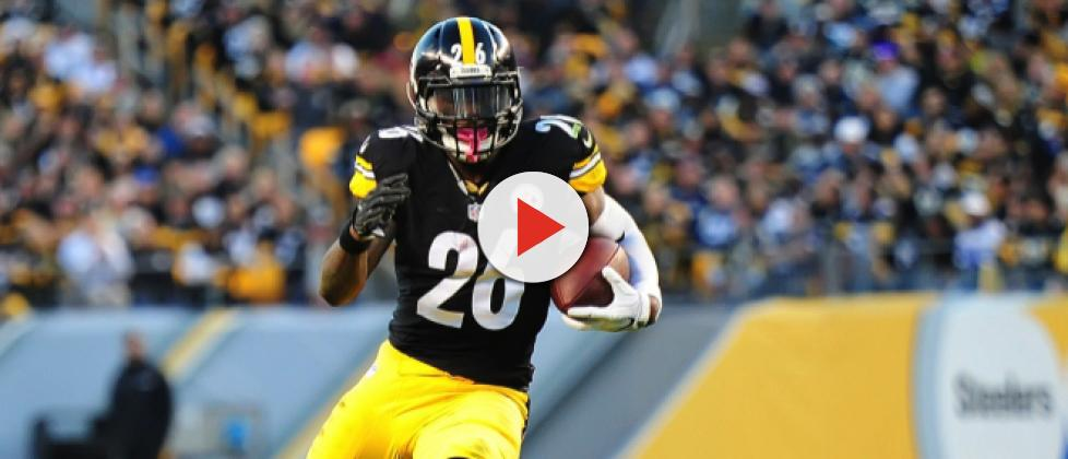 Pittsburgh Steelers: Running back Le'Veon Bell hints at departure in now deleted tweet