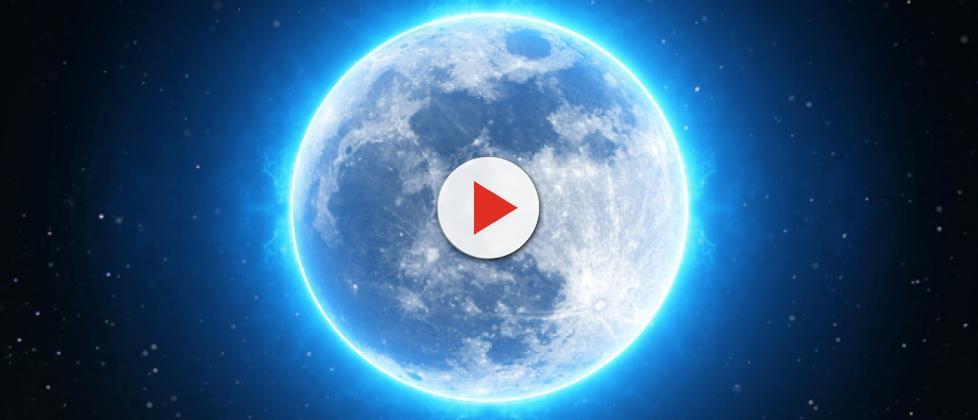 Previsioni astrologiche della settimana, dal 24 al 30 settembre: stanchezza per Ariete