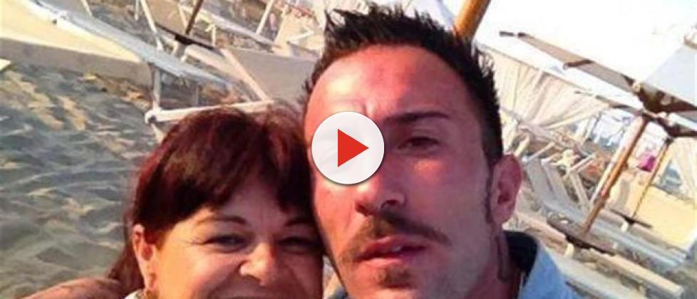 Domenica Live, Stafania Pezzopane e Simone Coccia si sposeranno nel 2019