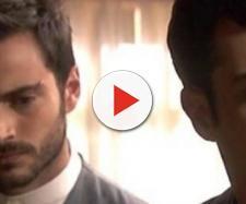 Anticipazioni Il Segreto, da oggi nuovo orario nel DayTime: la soap inizia alle 16.20
