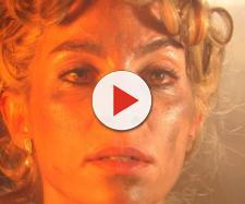 Anticipazioni, Una Vita: Cayetana muore dopo aver conosciuto il padre