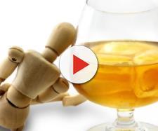 Il vizio di Bacco: alcol, prima causa di morte nel mondo, 3 milioni di decessi in un anno