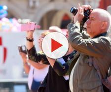 España recibirá 74 millones de turistas en 2016, un 8,8% más ... - libremercado.com